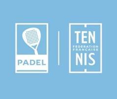 Information sur la compétition de Padel
