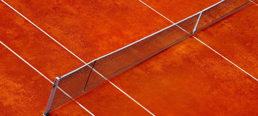 Assurance tennis